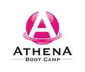 Fitness Boot Camp needs a logo - Entry #83