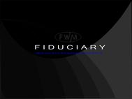 Fiduciary Wealth Management (FWM) Logo - Entry #39