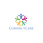 ConnectCare - IF YOU WISH THE DESIGN TO BE CONSIDERED PLEASE READ THE DESIGN BRIEF IN DETAIL Logo - Entry #61