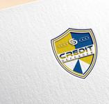Credit Defender Logo - Entry #184