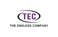The Endless Company Logo - Entry #27