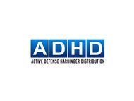 ADHD Logo - Entry #19