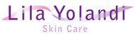 Skin Care Company Logo - Entry #55