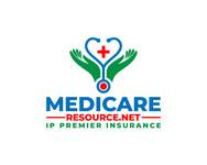 MedicareResource.net Logo - Entry #320