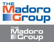 The Madoro Group Logo - Entry #2