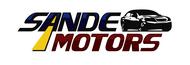 Car Dealer Logo - Entry #40