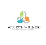Soul Path Wellness Logo - Entry #23