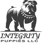 Integrity Puppies LLC Logo - Entry #69