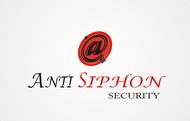 Security Company Logo - Entry #87