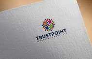Trustpoint Financial Group, LLC Logo - Entry #294