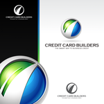 CCB Logo - Entry #173