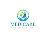 MedicareResource.net Logo - Entry #120