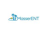 MASSER ENT Logo - Entry #125