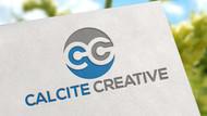 CC Logo - Entry #160
