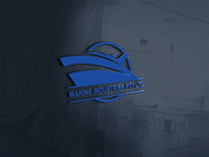 Marine Industries Pty Ltd Logo - Entry #53