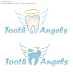 Tooth Angels Logo - Entry #9