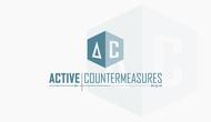 Active Countermeasures Logo - Entry #483
