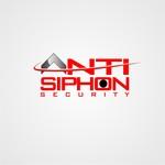 Security Company Logo - Entry #244