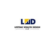 Lifetime Wealth Design LLC Logo - Entry #98