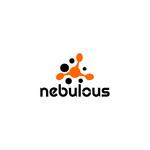 Nebulous Woodworking Logo - Entry #53