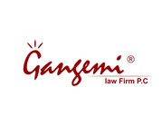 Law firm needs logo for letterhead, website, and business cards - Entry #31