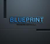 Blueprint Wealth Advisors Logo - Entry #30
