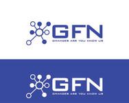 GFN Logo - Entry #120