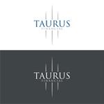 "Taurus Financial (or just ""Taurus"") Logo - Entry #157"