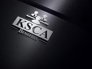 KSCBenefits Logo - Entry #402