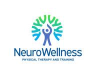 Neuro Wellness Logo - Entry #646