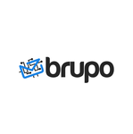 Brupo Logo - Entry #155