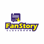 FanStory Classroom Logo - Entry #44