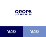 QROPS Services OPC Logo - Entry #151