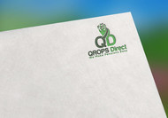 QROPS Direct Logo - Entry #12