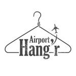 Travel Goods Product Logo - Entry #80