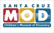 MOD Logo - Entry #104