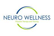 Neuro Wellness Logo - Entry #536