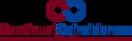Continual Coincidences Logo - Entry #220