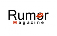 Magazine Logo Design - Entry #102