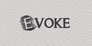 Evoke or Evoke Entertainment Logo - Entry #41