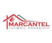 Marcantel Boil House Logo - Entry #68