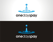 A Days Pay/One Days Pay-Design a LOGO to Help Change the World!  - Entry #57