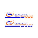 CatalyticConverter.net Logo - Entry #107