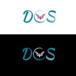 DivasOfStyle Logo - Entry #31