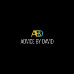Advice By David Logo - Entry #47