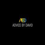 Advice By David Logo - Entry #47