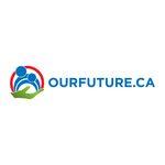 OURFUTURE.CA Logo - Entry #56