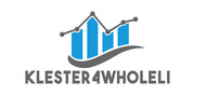 klester4wholelife Logo - Entry #446