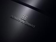 Advice By David Logo - Entry #194