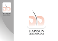 Dawson Dermatology Logo - Entry #25